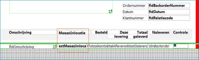 magazijnlocatie deel 2_b-1